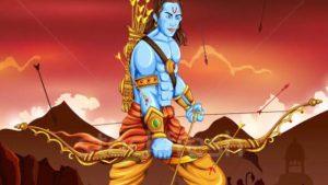 Dussehra-Vijaydashmi-Status-Video-for-Whatsapp