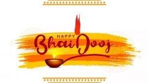 bhai-dooj-whatsapp-status-video-song-download-free