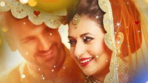 Best Karva Chauth Status Video For Whatsapp Free Download