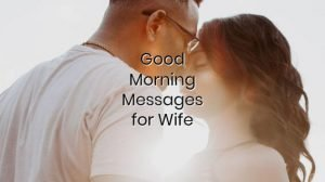 Good-Morning-Messages-for-Wife