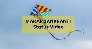 Makar-Sankranti-Status-video-whatsapp-download