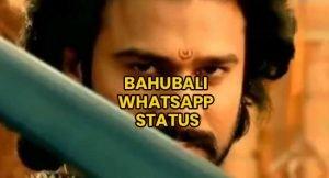 bahubali-1-whatsapp-status-video-download-bahubali-2