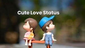 cute-love-status-video-hindi-for-whatsapp-quote