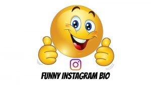 funny-instagram-bio