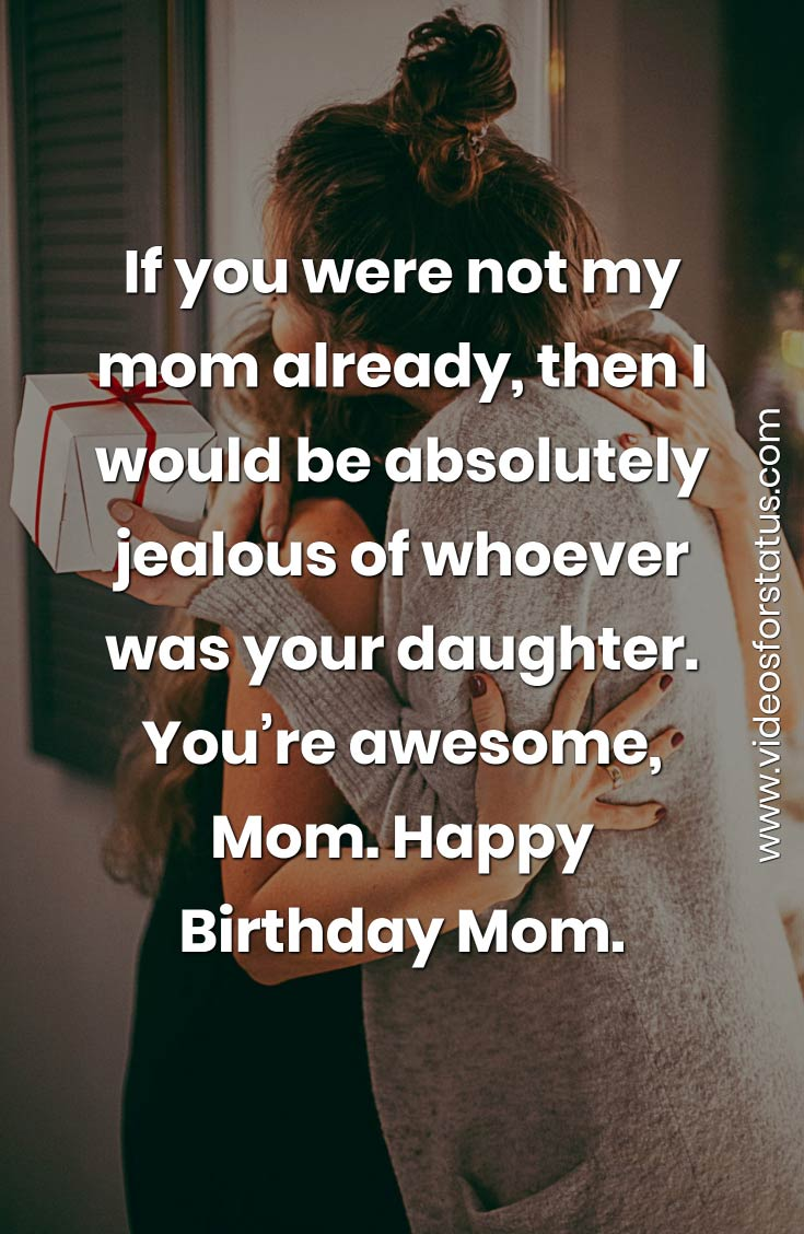 happy-birthday-wishes-for-mother-message-for-mother-english