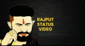 rajput-status-video-whatsapp-download-hindi-attitude