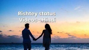 rishtey-whatsapp-status-video-download-hindi-quotes