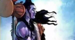 Mahadev-shiv-status-video-whatsapp-download