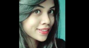 Oria-Tik-Tok-Whatsapp-Status-Video-Download