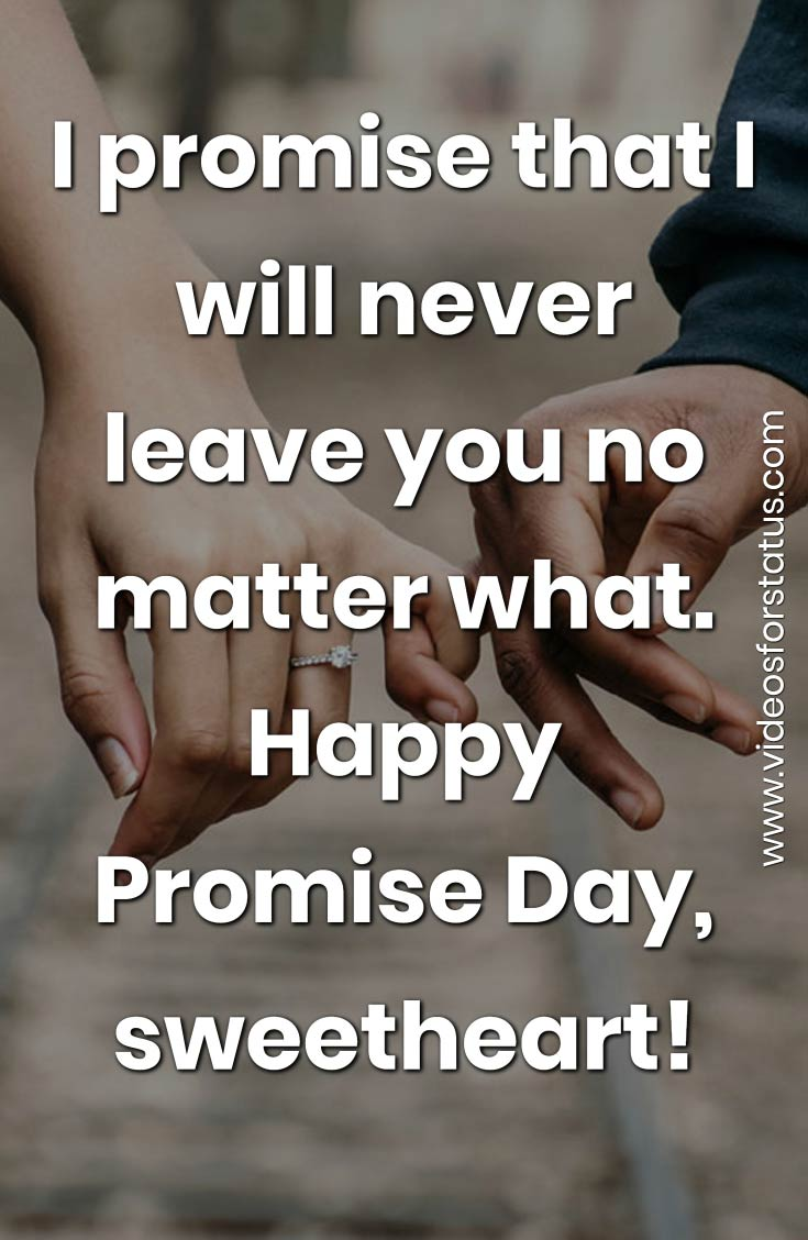 Promise-day-messages-wishes-girlfriend-boyfriend-whatsapp