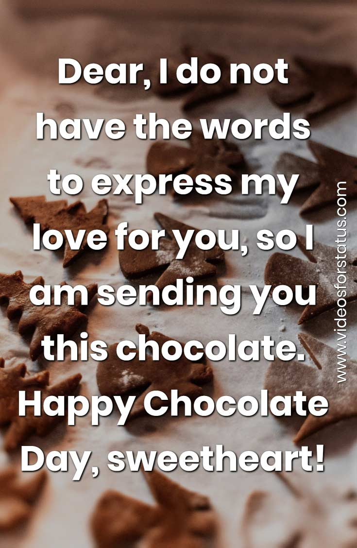 chocolate-day-messages-boyfriend-girlfriend-husband-wife-wishes