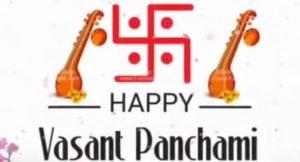 happy-basant-panchami-whatsapp-status-video-download