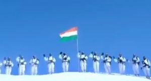 indian-army-status-video-whatsapp-download