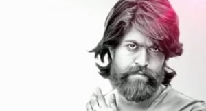 kgf-whatsapp-status-video-download-hindi-free