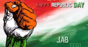 republic-day-status-video-Whatsapp-download-free