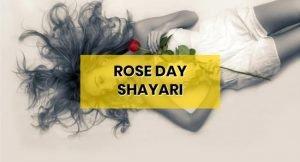 rose-day-shayari-hindi-boyfriend-girlfriend-english
