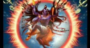shivji-shivratri-whatsapp-status-video-download