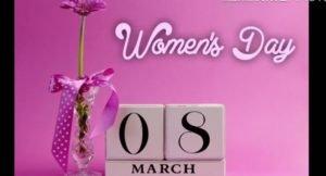 womens-day-whatsapp-status-video-download