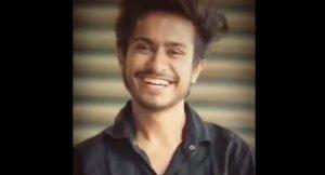 ansh-pandit-shayari-status-video-download-whatsapp