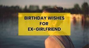 happy-birthday-wishes-for-ex-girlfriend