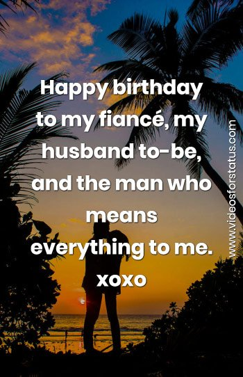 happy-birthday-wishes-for-fiance