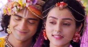 radha-krishna-whatsapp-status-video-download