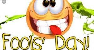 april-fool-status-video-download-for-whatsapp