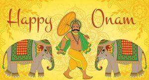 happy-onam-whatsapp-status-video-download