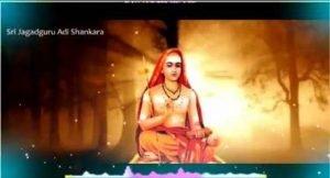 jagat-guru-adi-shankaracharya-whatsapp-status-video