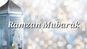 ramzan status video