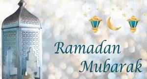 ramzan-mubarak-whatsapp-status-video-download