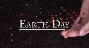 world-earth-day-whatsapp-status-video