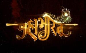 mahabharat-whatsapp-status-video-download