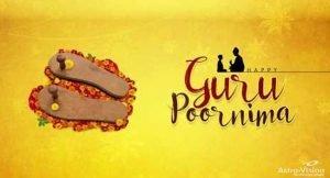 guru-purnima-whatsapp-status-video-download-free