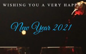Download 2021 New Year Video