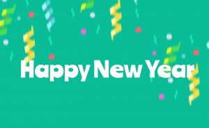 New Year 2021 Status Video