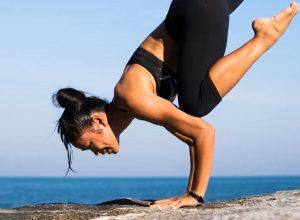 yoga status download