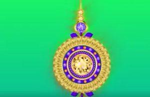 Raksha Bandhan status videos