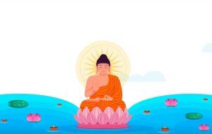 buddha purnima video status