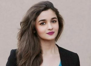 Alia Bhatt Status Video