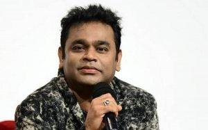 AR Rahman Whatsapp Status Video