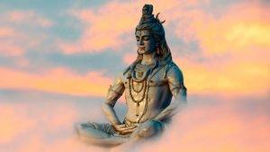Lord Shiva Whatsapp Status Video