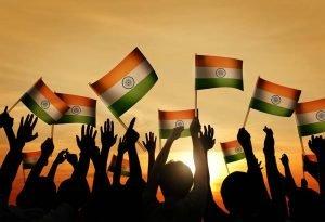 Patriotic Song Whatsapp Status Video