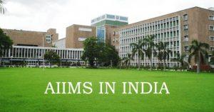 AIIMS Delhi Motivation Whatsapp Status Video