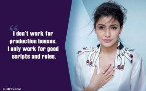 Anushka Sharma Motivational Status Video