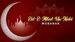Eid E Milad 2021 Whatsapp Status Video