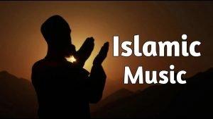 Islamic Naat Whatsapp Status Video