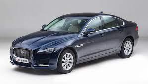 Jaguar Car Whatsapp Status Video