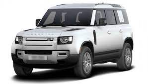 Land Rover Whatsapp Status Video