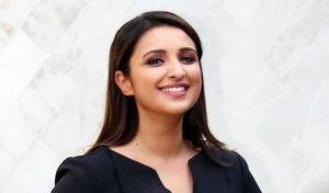 Parineeti Chopra Whatsapp Status Video